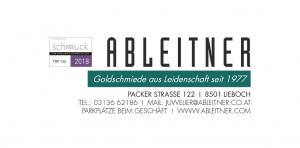 Ableitner Schmuck