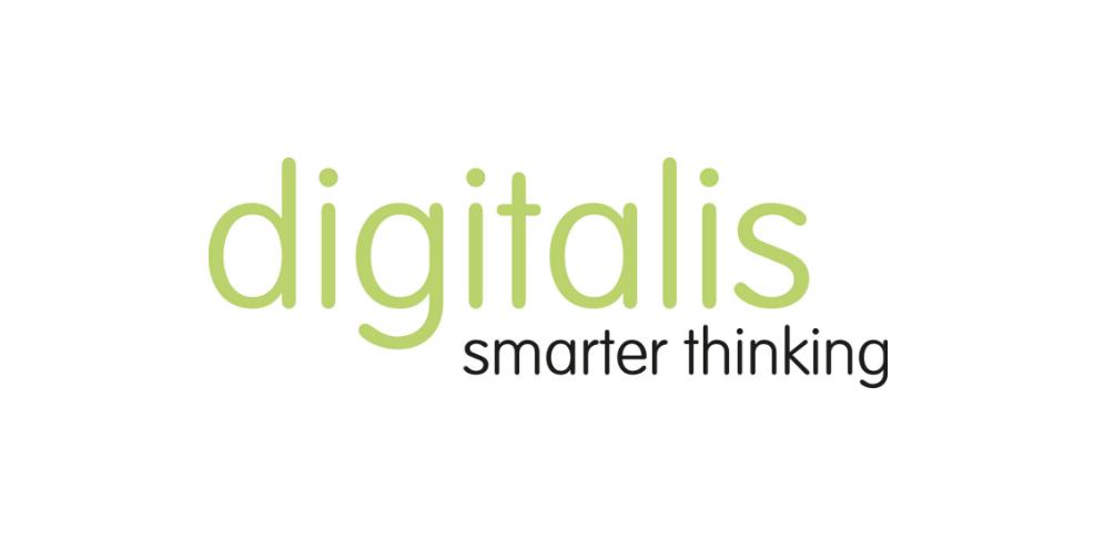 digitalis: smarter thinking